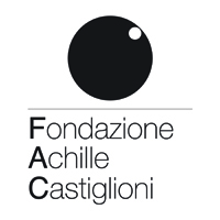 CASTIGLIONI_indice