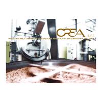 CREA_indice