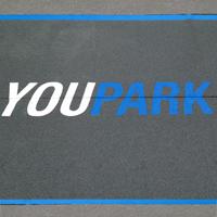 youpark_icona
