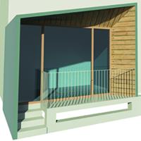 veranda_indice