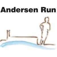 andersen run_icona