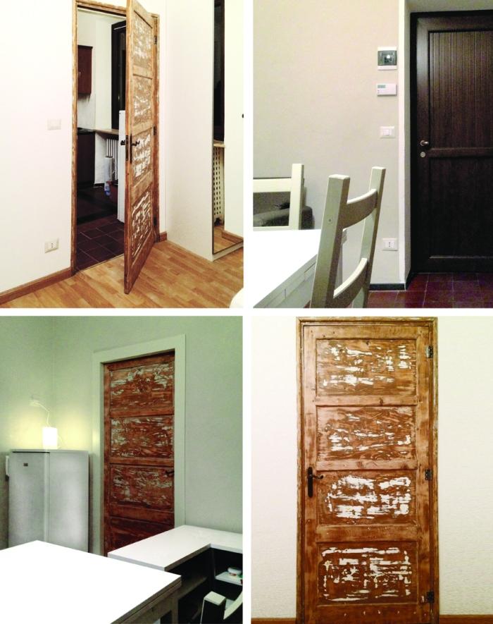 appartamento cuneo_01