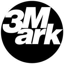 Studio 3Mark